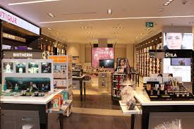 shoppers mart rideau centre beyond blush new shoppers mart enhanced beautyboutique in