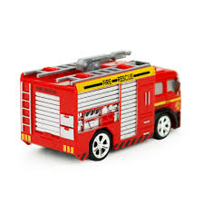 Children RC Toy Cars 1:58 Mini Model Truck Diecast Fire Trucks Toy ... Rc Toy Fire Truck Lights Cannon Brigade Engine Vehicle Kids Romote Control Dickie Toys Intertional 24 Rescue Walmartcom Rc Model Fire Truck Action Stunning Rescue Trucks In Green Patrol Sos Brands Products Wwwdickietoysde Buy Generic Creative Abs 158 Mini With Remote For Cartrucky56 Car Kidirace Rechargeable 13 Best Giant Monster Toys Cars For Kids Youtube Watertank Red Vibali Shop