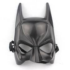 Funny Halloween Half Masks by Compare Prices On Funny Halloween Online Shopping Buy Low