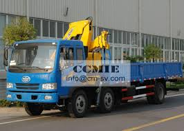Durable XCMG Transportation Truck Mounted Crane With 6300kg Max ... Stahl Cranes 2000 Lb 3200 4000 5000 8000 Trucks Mounted Heavy Haulage Liebherr 100t Truck Mounted Crane Delivery Drive Ltm Lattice Boom With Cstruction Background Side 16t Lorry Cranetruck Cranepickup Unic Truckmounted Crane Cranes Pinterest World Pmiere Of New Palfinger Sany Telescopic Swingarm For Heavyduty Applications Pk Photo Gallery What Lift N Shift Do Truck And Melkonian Group Small Suppliers