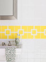paint ceramic tile photo of can you paint bathroom tile