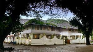 104 House Tower Cochin Hotels The Cochin Kochi Hotels