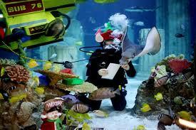 sea aquarium carlsbad ca california beaches