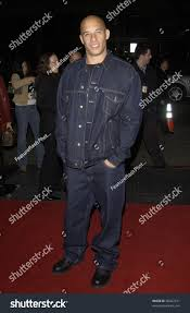 Actor Vin Diesel World Premiere Hollywood Stock Photo 98267411 ... Writing Peter Forbes A Man Apart 2003 Full Movie Part 1 Video Dailymotion Images Reverse Search Vin Diesel Larenz Tate Man Apart Stock Photo Royalty Trailer Reviews And More Tv Guide F Gary Grays Furious Tdencies On Notebook Mubi Youtube Jacqueline Obradors Avaxhome Actress Claudia Jordan World Pmiere Hollywood 2004 Folder Icon Pack By Ahmternbrs60 Deviantart Actor Vin Diesel 98267705