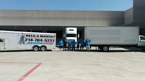 Moving Company Rockwall | Rockwall Moving Company Mary Clark Traveler Rockwall Texas Great Weekend Desnation Moving Company 1960 E Inrstate 30 Tx 75087 Mls 13908175 Cearnalco Inn Of Hotels In American Bobtail Inc Dba Isuzu Trucks Valvoline Instant Oil Change 650 I30 Frontage Rd Ta Truck Service Home Facebook