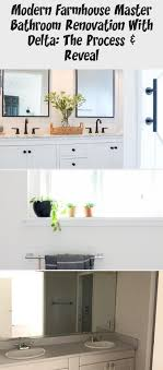 heißesten foto badezimmer renovierungen bauernhaus tipps bad