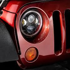 Lumen® - Chevy Camaro 1967 7