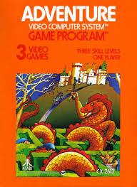 Halloween Atari 2600 Theme by Raygunn U0027s Memories Of The Legend Of Zelda U2013 The Arcade Archives