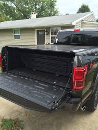 Peragon Truck Bed Cover Reviews   Retractable Tonneau Cover Reviews 2014 Toppers Caps Campers Page 2 42018 Silverado Sierra Strong Winds That Toppled Trees Trucks To Continue This Morning In Home Pickup Nation Ugly Bedliners Cap World New 2018 Ranger Walkin Cab Over Contractor Greensburg Pa 09 Ordrive Magazine September 1972 Album Modeltrucks25 Fotki Peragon Truck Bed Cover Reviews Retractable Tonneau 2011 2500hd With Pics 002014 Hd