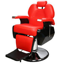Ebay Australia Barber Chairs by All Purpose Styling Chair Ebay