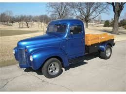 1949 International KB-1 Flat Bed For Sale | ClassicCars.com | CC-1086994 1949 Intertional Kb2 For Sale Truck Regular Cab Short Bed For Kbs7 Freight Body Old Parts Kb1m Information And Photos Momentcar Kb1 Flat Classiccarscom Cc1086994 Mark Bergkvist Pickup Kb3 Moexotica Classic Car Sales Cc1015754 Harvester Classics On Autotrader Sale Near Cadillac Michigan Halfton Service Truck Jpm Ertainment Kb7 This Very Nice Looking Internation Flickr
