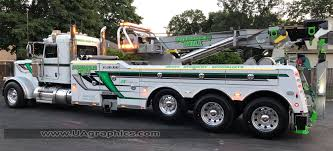 Tow Trucks • UA Graphics Towingroadservice Century Towingtm Serviceincall Area Towing Tow Trucks For Salepeterbilt567 1150fullerton Canew Wreckers Towing Recovery Vulcan Chevron In Cape Coral 247 The Closest Cheap Truck Service Nearby 2002 Chevrolet 4500 Rollback For Sale 9950 Edinburg Jerrdan Carriers New 2018 Peterbilt 33000 Gvw With A 4024 Back Tow Truck Salehino258 Lcg 12sacramento Car Dnr Surrey Bc Kenworth T800 W 75 Ton Rotator 2016 Freightliner 3212 Youtube Wrecker And Sales At Lynch Center Industries Los Angeles Ca Equipment