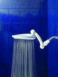 amazon ca showerheads handheld showers tools home
