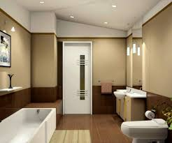 Best Colors For Bathroom Paint by Best Colors For Bathroom Walls Home Decor Gallery