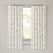 Lush Decor Curtains Canada by Wonderfull Design Curtain Panels Creative Best 25 Panel Curtains