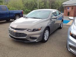 Redbank Chevrolet | New Bethlehem Chevrolet Dealer For New & Used Cars