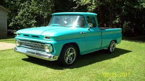 1962 Chevrolet C/K Truck For Sale Near Biloxi, Mississippi 39531 ... Used Trucks For Sale Tow Recovery Trucks For Sale American Luxury Custom Suvs Lifted Ford F350 In Missippi For On Buyllsearch Dump Truck Fancing Companies As Well Load Of Dirt Also 1974 Chevrolet Blazer Sale Near Biloxi 39531 Gmc Food In Rocky Ridge Jeeps Sherry4x4lifted Cars Pascagoula Ms Midsouth Auto Marshall Dealership Pladelphia