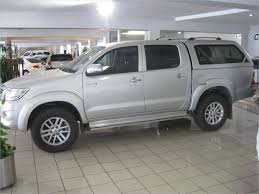 Toyota Trucks Olx Luxury Gumtree Second Hand Vehicles For Sale Cape ... 2016 Toyota Trucks Coming Soon To Edmonds Magic In Everett 2018 Tundra New For Sale St Cloud Mn Olx Luxury Gumtree Second Hand Vehicles Cape 2015 Tough Custom Cadian Tundras Platinum At Will Be The Next Big Thing Classic Car World Hard Working I5 Tacoma Bed Rack Active Cargo System Short Fargo Nd Truck Dealer Corwin Popular Hyundai Cars Toyota Trucks Suvs And Vans Jd Power Get The Scoop On 2019 Trd Pro Lineup
