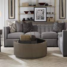 American Furniture Warehouse Colorado Springs Elegant Awesome