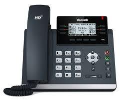 Yealink SIP T41S / VoIP Desk Phones / T41S VoIP SIP Telephone, 2 X ... Vbell Hd Video Voip Intercom White Australia Home Automation Anekiit It Services Computer Soluctions Consulting Ip Phones Voip 3cx Orange Youtube Polycom Realpresence Group 500 720p Eagleeye Iii Voip Sip Solutions For Business Ecodialer Business Phonesip Pbx Enterprise Networking Svers Phone Systems Agrei Consulting Nyc Grandstream Networks Ip Voice Data Security Gxp2170 High End Rca Ip110 2line With 1year Babytel Service List Manufacturers Of Gxp2160 Buy Gxp1100 Single Line Voip Nib