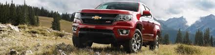 100 Budget Trucks For Sale Toms Cars Used Cars Des Moines IA Dealer