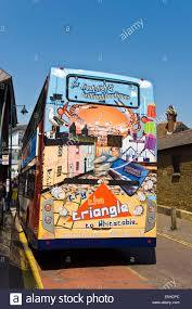 Local Double Decker Bus On High Street At Whitstable Kent England UK ... Photos Eat United Food Truck Feed With The Way At Blue Cross Tickets For Farm To Pgh Taco In Pittsburgh From Food Truck Wrap Youtube Two Blokes And A Bus By Kickstarter Development Has Branson Weighing Options Gallery 16 Prestige Custom Manufacturer Fast Isometric Projection Style People Vector Image Repurposing Our Double Decker Bus A Food Truck Album On Imgur Fridays Art Coffee Friday Dnermen Remedy Bar Trucks Today Yall Homies Henhouse Brewing Company Bit Of Ldon From South Bank With St Pauls Cathedral