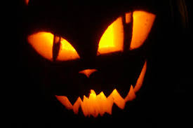 Pumpkin Masters Carving Patterns by Halloween Pumpkin Carving Cat Patterns Pumpkin Carving Pattern