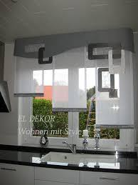 45 gardinen ideen gardinen gardinen modern vorhänge