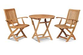 Piece Teak Bistro Set Table Astounding And Chairs Outdoor ... Havenside Home Roseland Outdoor 2pack Delray Steel Woven Wicker High Top Folding Patio Bistro Stools Na Barcelona Wooden And Foldable Chair Garca Hermanos Elegant Bar Set 5 Fniture Table Image Stool Treppy Pink Muscle Rack 48 In Brown Plastic Portable Amazoncom 2 Chair Garden Hexagon Seat Rated Wooden Chairs Ideas Baby Feeding Booster Toddler Foldable Essential Franklin 3 Piece Endurowood Haing Cosco Retro Red Chrome Of Chairsw Legs Qvccom 12 Best 2019 Pampers