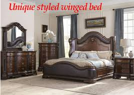 United Furniture – Home Furniture Sales