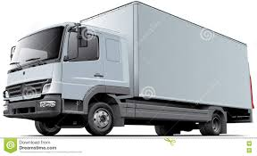Light Commercial Truck Stock Vector. Illustration Of Photorealistic ... Pronghorn Flatbeds Quality Truck Beds From Bgsales Robert Balda Sales Manager Care Center Linkedin Car And Rv Specialists Vehicle Truck Servicing Premium Quality Trucks Trailers For Sale Junk Mail Filequality Bakers Sh1 Near Dunedin New Zealandjpg 2018 Chevrolet Silverado 3500 Crew Cab Platform Body For Sale Ge Capital Sells Division Companies Kenworth Leases Worldclass One Leasing Inc Engine Repairs Transmission More Charlotte Nc High Made In Taiwan Spare Parts Hino Buy Heavy Trucks Most Teresting Flickr Photos Picssr