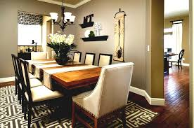 More 5 Fancy Dining Room Paint Ideas Pinterest