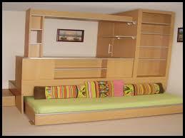 lit bureau armoire combiné stupéfiant lit combiné armoire lit combin armoire bureau 2725