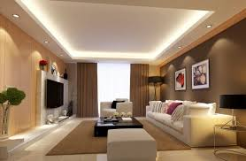Brown Living Room Ideas by Brown Living Room Ideas In Photos Brown Furniture Living Room On