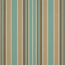 Sunbrella-4868-0000-Kiawah-Spa-46-Awning-Stripe-Fabric_1.jpg Stark Mfg Co Awning Canvas Sunbrella Marine Outdoor Fabric Textiles Stripe 479900 Greyblackwhite 46 72018 Shade Collection Seguin And Home Page Residential Fabrics Commercial How To Use Awnings Specifications Central Forest Green Natural Bar 480600