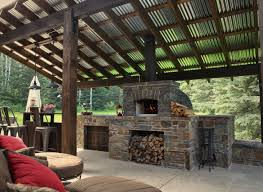 Backyard Pizza Oven Kits - Large And Beautiful Photos. Photo To ... On Pinterest Backyard Similiar Outdoor Fireplace Brick Backyards Charming Wood Oven Pizza Kit First Run With The Uuni 2s Backyard Pizza Oven Album On Imgur And Bbq Build The Shiley Family Fired In South Carolina Grill Design Ideas Diy How To Build Home Decoration Kits Valoriani Fvr80 Fvr Series Cooking Medium Size Of Forno Bello