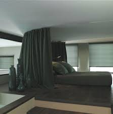 Flexible Curtain Track Canada by Flexible Ceiling Curtain Track Canada Lader Blog Curved Sk