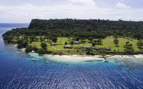 100 The Island Retreat Lataro Is The Private Youve Always Wanted