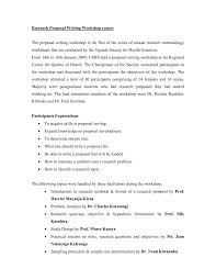 Business Analyst Cover Letter Template Word Templates Free Research