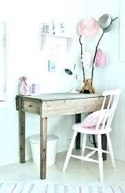 chaise de bureau enfant bureau et chaise enfant chaise de bureau enfant bureaucratic