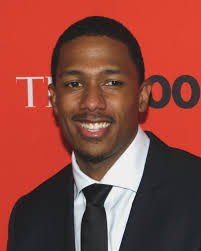 Hit The Floor Wiki Episodes by Nick Cannon Wikipedia