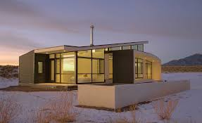 100 Modern Zen Houses Gallery Of Garden House David Jay Weiner 3