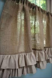 Kitchen Curtains Valances Patterns by Kitchen Modern Kitchen Curtains Ideas Curtain Patterns For