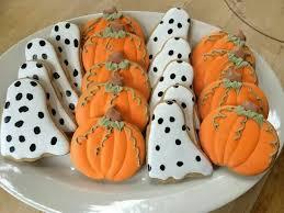 Snoopy Halloween Pumpkin Carving by Best 25 Great Pumpkin Charlie Brown Ideas On Pinterest Peanuts