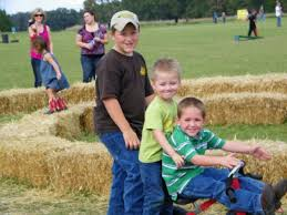 Motley Pumpkin Patch by 17 Pumpkin Patches In Central Arkansas To Visit This Fall Little