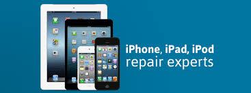 Taunton iPhone Repair