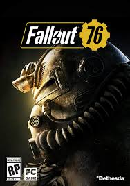 Amazon.com: Fallout 76 [Digital Code]: Video Games Fallout 76 Wasteland Survival Bundle Mellow Mushroom 2019 Coupon Avanti Travel Insurance Promo Code 2999 At Target Slickdealsnet Review Of A Strange Boring And Broken Disaster Tribute Cog Logo Shirt Tee Item Print Game Gift Present Idea Geek Buy Funky T Shirts Online Ot From Lefan09 1466 Dhgatecom Amazoncom 4000 1000 Bonus Atoms Ps4 1100 Atomsxbox One Gamestop Selling Hotselling Cheap Bottle Caps Where To Find The Best Discounts Deals On Bethesda Drops Price 35 Shacknews