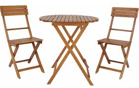 Aldi Outdoor Furniture Uk by This Supermarket Claims Its Garden Range Is Cheaper Than Aldi U0027s