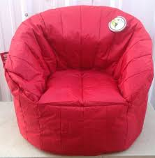 Inspirations: Appealing Big Joe Lumin Chair For Exciting ... Big Joe Milano Bean Bag Vegan Faux Leather Chair Exciting Loveseat Brown Twin Co Home Wicker Lovely Chairs Ikea For Fniture Ideas Using Modern Roma Beanbag Fuball Dreamshapersaldinfo 10 To Unwind In After A Long Day Weredesign Appliances Stunning Trend Cuddle Ipirations Appealing Lumin