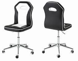 chaise bureau cdiscount chaise bureau cdiscount frais cdiscount chaises chaise de bureau